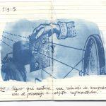 03 cuaderno mojado