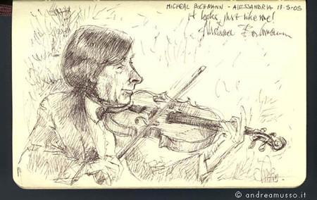 Andrea Musso