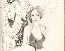 Mariangela Aponte