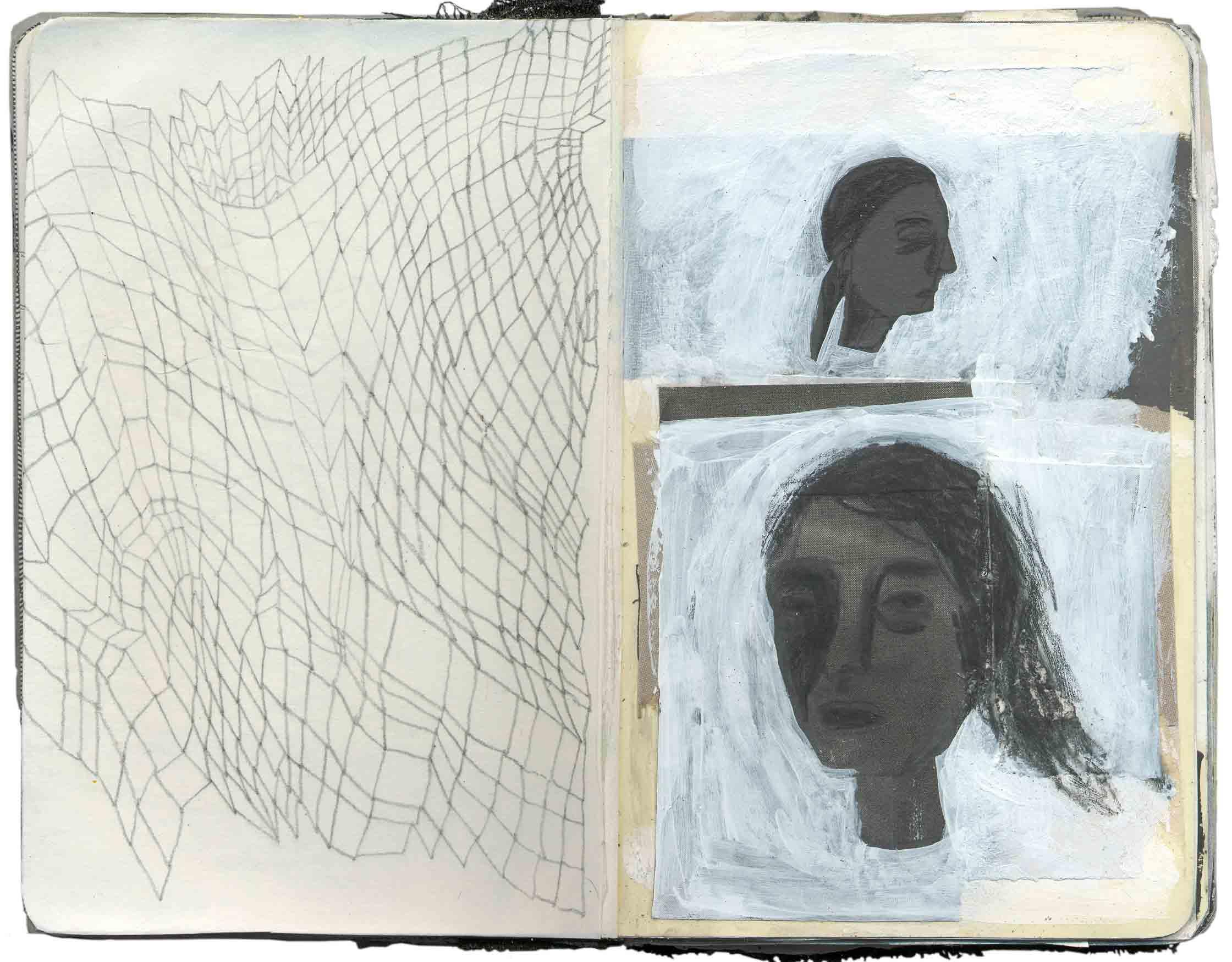 Stefanie Augustine
