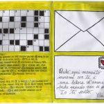 Letterarietà