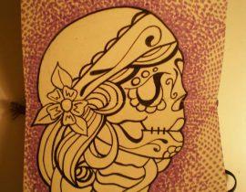 CA Moleskine – Gypsy