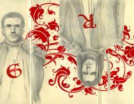 Rosencrantz & Guildenstern