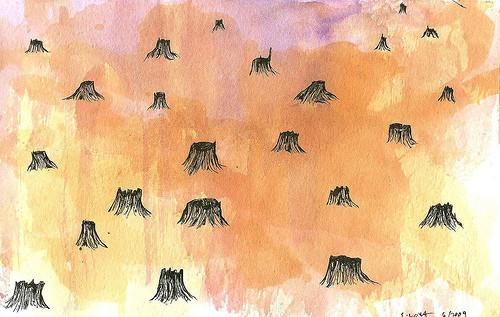 """treeless"""
