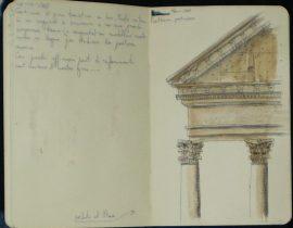 Roma: Pantheon