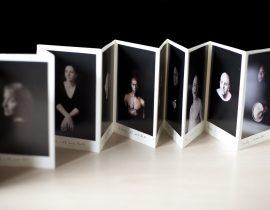 portraits diary3