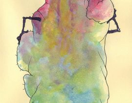 splotch monster 293