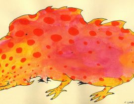 splotch monster 298