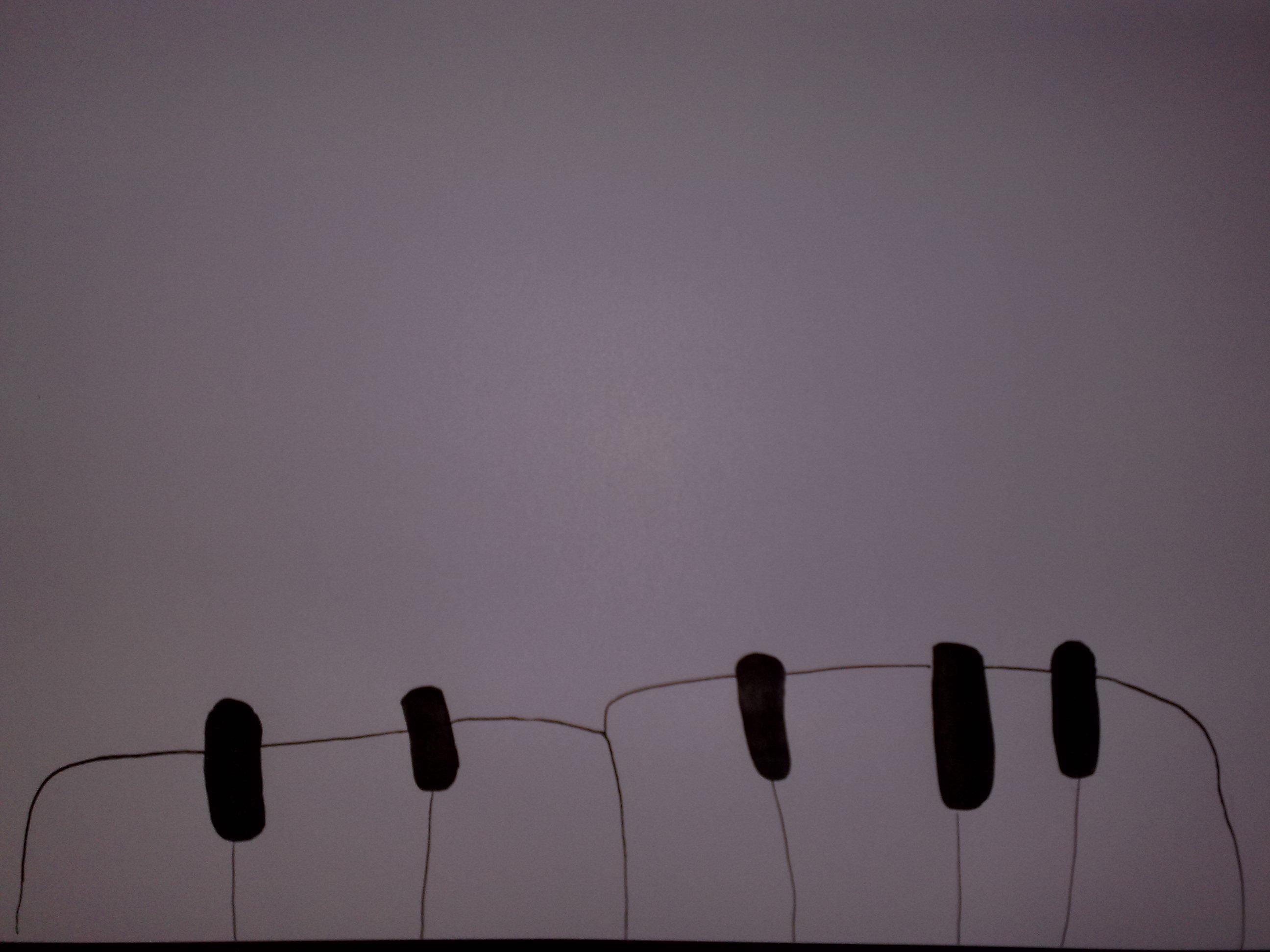 giulia mecca – pianostorto