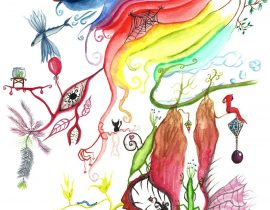 Colourworld