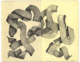 Nervus 4 (1), pages 105-106