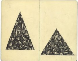 Triangles, Page 33-34