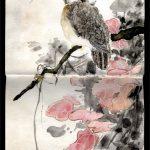 Owl – 鵩 Fu