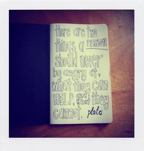 for sketchbook project 2011