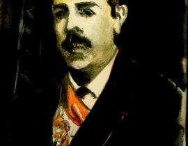 El General (1895-       )