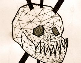 Chkull