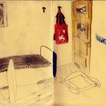 lapp room