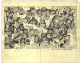 Moleskine, pages 89-90