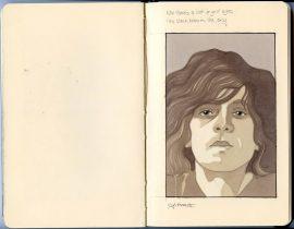 Syd Barrett_01