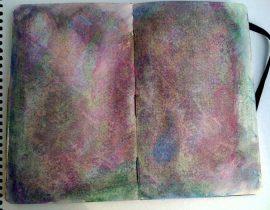 Textura-1