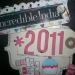 Crazy about India !