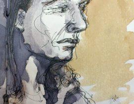sketchSeven