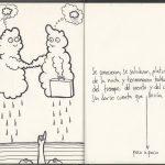…poco a poco…