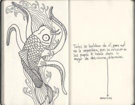 …marinas…