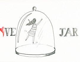 The Love Jar