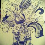 Think Music