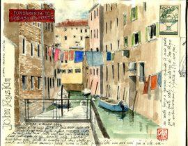 Venetian visions