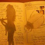 Journal 5