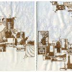 Vol. 001 Page 020
