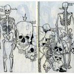 Vol. 001 Page 025