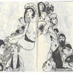 Vol. 002 Page 019