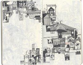 Vol. 002 Page 022