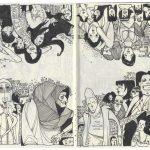 Vol. 002 Page 029