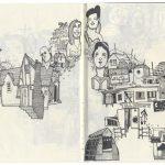 Vol. 002 Page 031