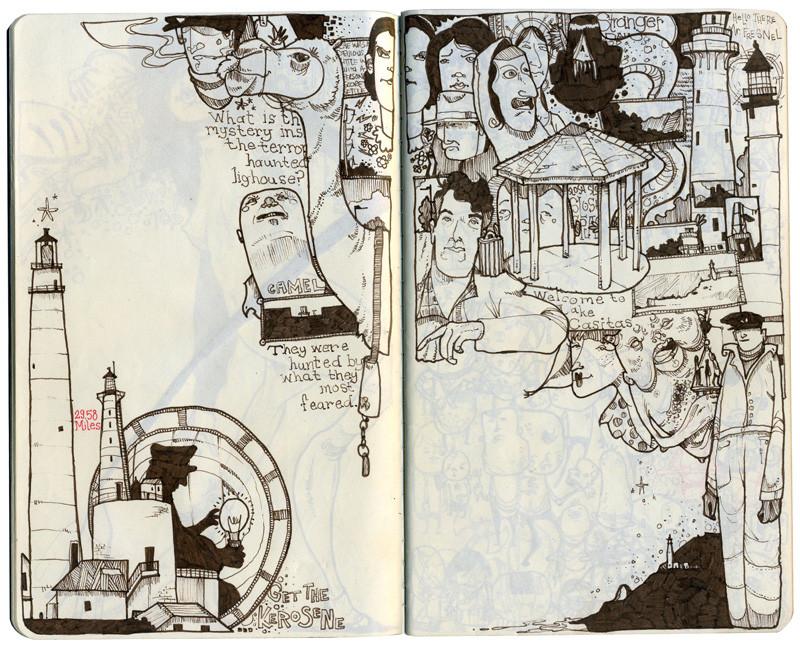 Vol. 003 Page 010