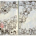 Vol. 003 Page 011