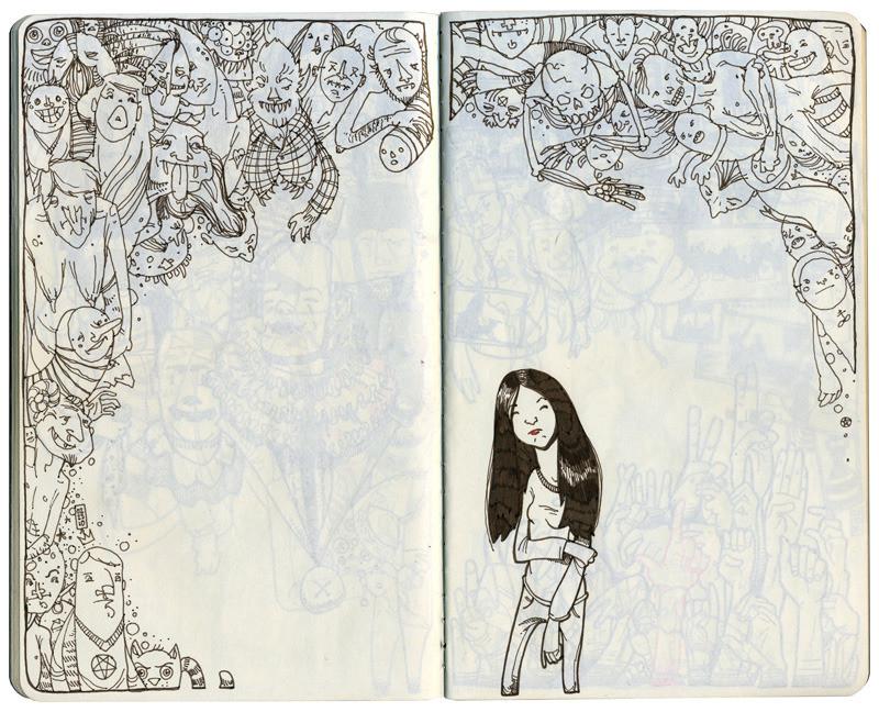 Vol. 003 Page 016