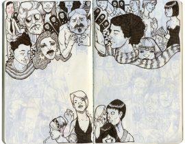 Vol. 003 Page 020