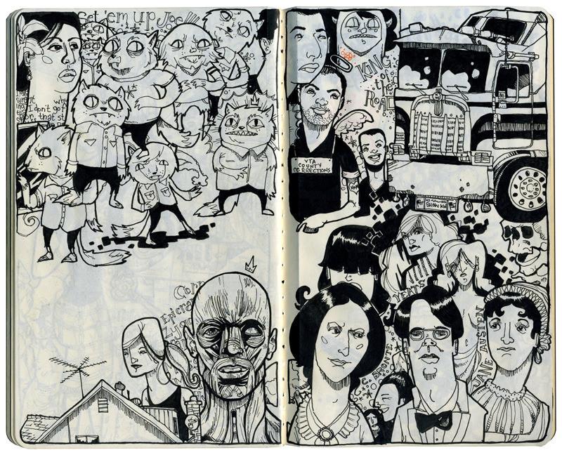 Vol. 003 Page 029