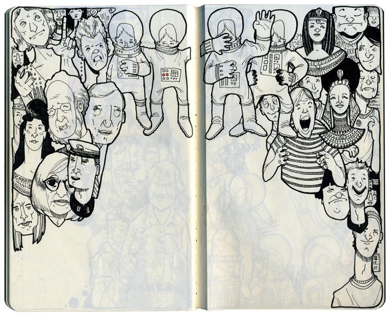 Vol. 003 Page 038