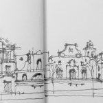 Arrabal de Getsemaní, Cartagena de Indias