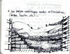 Torres del Parque