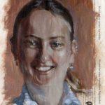 Ea's Portrait