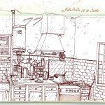 Cocinha portuguesa