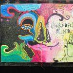Funkedelic Mind