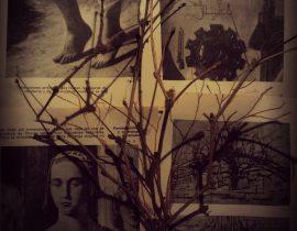 arte conceptual..